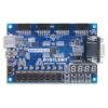 FPGA/CPLD