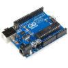 *Arduino (.org)
