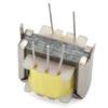 Audio transformers
