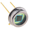 Photo diodes