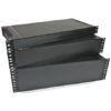 "19"" rack enclosures"