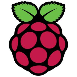 Buy Raspberry Pi large selection @ Electrokit