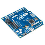 Pro 3.3V 8 MHz MEGA328
