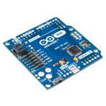 Pro 5V 16 MHz MEGA328