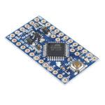 Pro Mini 3.3V 8 MHz MEGA328