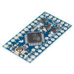 Pro Mini 5V 16 MHz MEGA328