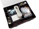 Makerkit Arduino x10