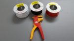 Makerkit tilläggspaket 2 - kopplingstråd