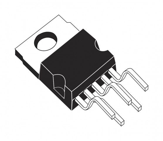 buy tda2050 at the right price   electrokit