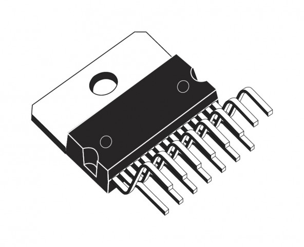 k u00f6p tda7294 till r u00e4tt pris   electrokit