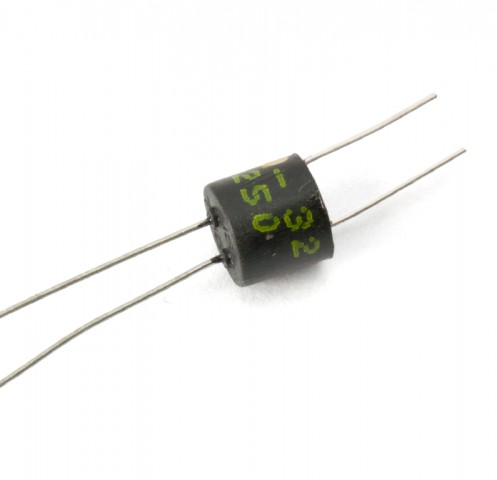 Buy NSL-32SR2 opto coupler LDR+LED at the right price @ Electrokit