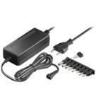 Batterieliminator 5-15V 3000mA stab switchat