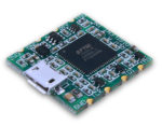 JTAG SMT1 High Speed Modul