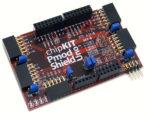 chipKIT Pmod Shield-Uno
