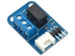 Electronic brick - 5V Relay