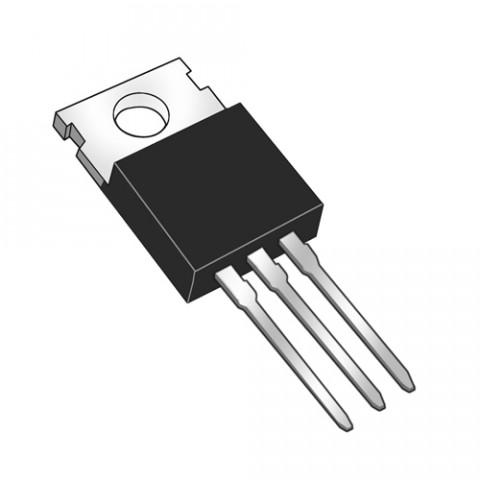 FQP85N06 MOSFET N-CH 60V 85A TO-220