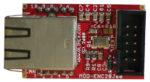 MOD-ENC28J60