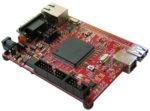 SAM9-L9260 utvecklingskort AT91SAM9260