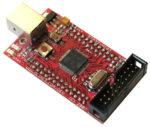STM32-H103 utvecklingskort Cortex-M3