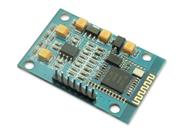 Home / Modules / RF units