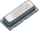 Resonator 12MHz Murata CSTCE12M0G15L99-R0