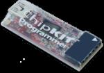 chipKIT PGM Programmer/Debugger