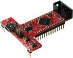 AVR-T32U4