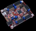 Cerebot MX3ck PIC32 utvecklingskort