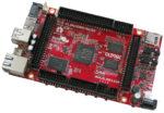 Olinuxino A20 Micro 4GB