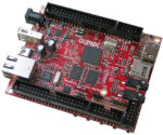 Olinuxino A10S Micro 4GB
