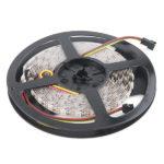 LED-slinga RGB 5m individuellt adresserbar