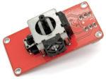 TinkerKit Analog joystick