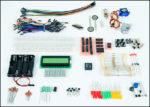 chipKit starter-kit
