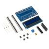 Raspberry Pi 16x2 LCD Keypad Shield