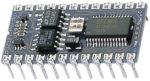 BASIC Stamp 2sx DIP-24 8-bit mikrokontroller