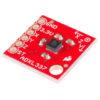 ADXL337 Accelerometer 3-axel ±3g
