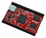 Allwinner A20 SoC-modul