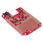 BeagleBone CryptoCape
