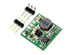 PNMini2A Switchregulator Negativ/Positiv 2A
