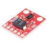 APDS-9960 RGB- och rörelsesensor