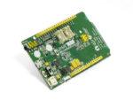 LinkIt ONE Utvecklingskort med WiFi/GSM/GPS