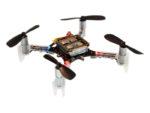 Crazyflie 2.0 - Quadcopter Byggsats