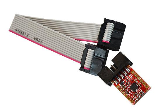 MPU6050 accelerometer och gyroskop 3-axel UEXT