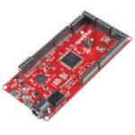 FreeSoC2 utvecklingskort - PSoC5LP ARM Cortex