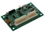 USB interface board mini