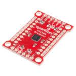 16 Output I/O Expander Breakout - SX1509