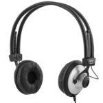 Headset 3.5mm