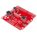 SAMD21 Utvecklingskort - Arduinokompatibel