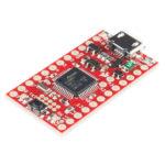 SAMD21 Mini utvecklingskort - Arduinokompatibel