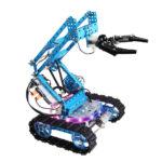 Ultimate Robot Kit Blue